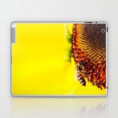 Busybee Laptop & iPad Skin