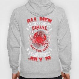 Best-Men-Are-Born-On-July-19---Cancer-Shirt---Sao-chép---Sao-chép Hoody