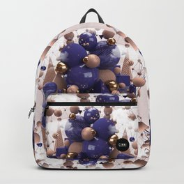 Cohesion Backpack