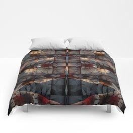 1027 Comforters