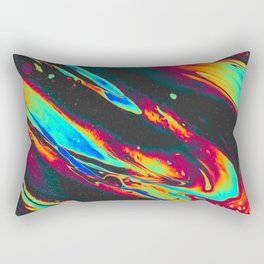 BEL AIR Rectangular Pillow