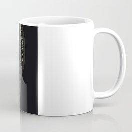 Donella Coffee Mug