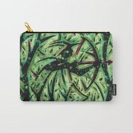 Orixás - Oxossi Carry-All Pouch