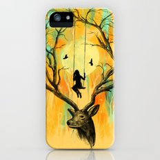 Playmate Slim Case iPhone (5, 5s)