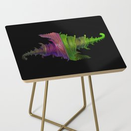 Twister Side Table