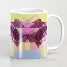 Meowch Coffee Mug