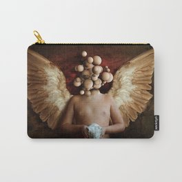 Invoke Carry-All Pouch