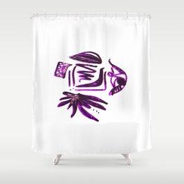 ääääähh... Shower Curtain