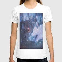 Twinkle Little Stars T-shirt