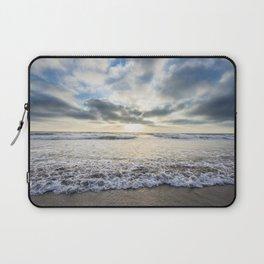 Torrey Horizon Laptop Sleeve