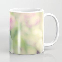 Tulips 5 Coffee Mug