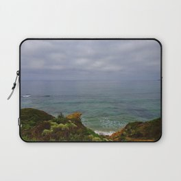 Ocean Swell 2 Laptop Sleeve