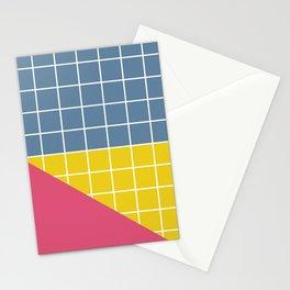 15.3 Stationery Cards
