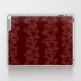 Semeru Laptop & iPad Skin