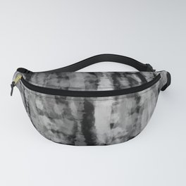 Nightmare Fanny Pack