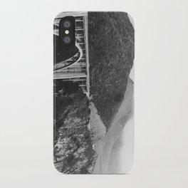 bixby iPhone Case