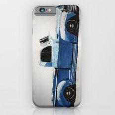 My First Truck Slim Case iPhone 6s