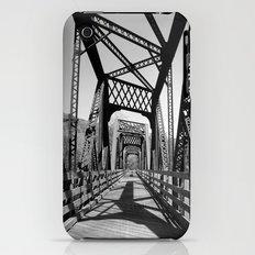 Bridge Slim Case iPhone (3g, 3gs)