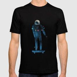 Skate/Space T-shirt