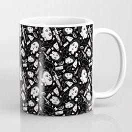 Welcome to The Family! Coffee Mug