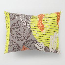 CN MHBTS 1002 Pillow Sham