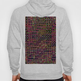Abstract 147 Hoody