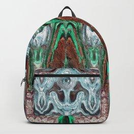 I'VE GOT MY EYES ON YOU Backpack
