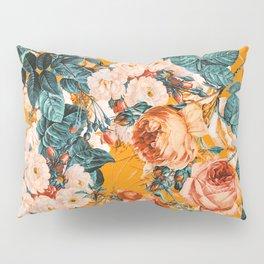 SUMMER GARDEN III Pillow Sham