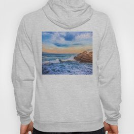 Bay of Biscay Hoody