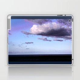Dark Nights Laptop & iPad Skin