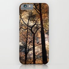 Sheltering Sky Slim Case iPhone 6