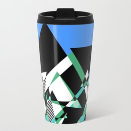 The Epic Climb Travel Mug
