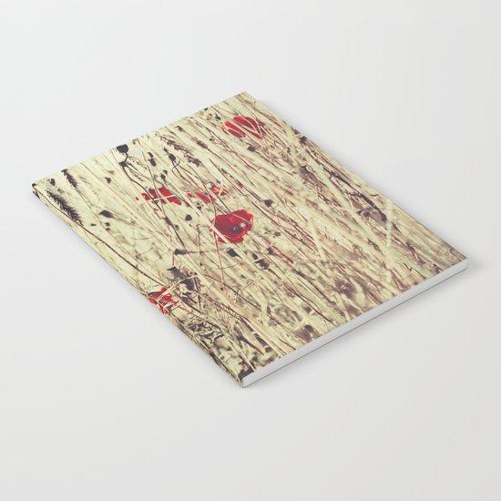 sUmmer touch Notebook