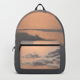 Sailing the Clouds Backpack