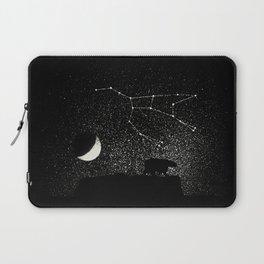 Ursa Major Laptop Sleeve