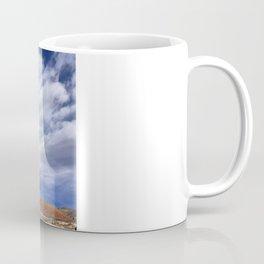 Red Mountain Open Space Coffee Mug