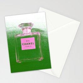 N5 Pop N5 Stationery Cards