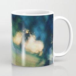 Impression Coffee Mug