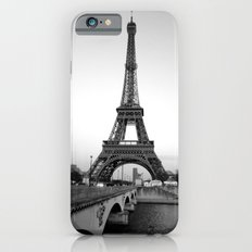 Eiffel Tower iPhone 6s Slim Case