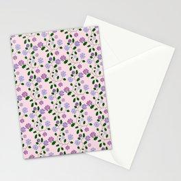 Lise-Lotte Stationery Cards