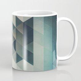 lyrnynngg cyyrrvve Coffee Mug
