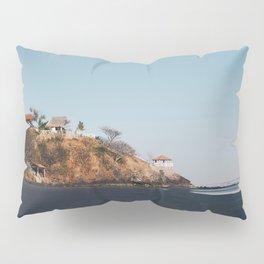 playa los mangos Pillow Sham