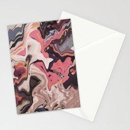 333 Stationery Cards