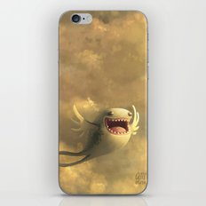 This Guy iPhone & iPod Skin