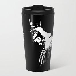 Isicle Travel Mug
