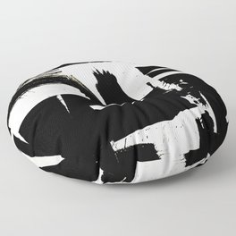 wabi sabi 16-02 Floor Pillow