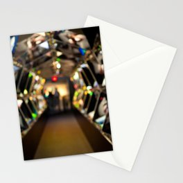 Down The Hall Stationery Cards