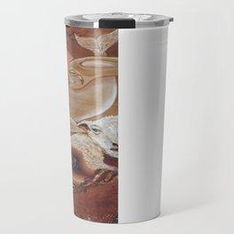 Galaxtree Travel Mug