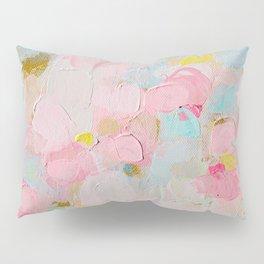 Pixie Dust Pillow Sham