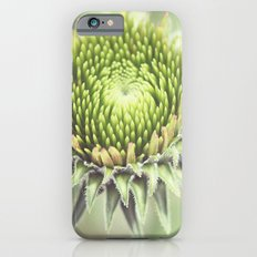 Macro Hypnosis Slim Case iPhone 6s